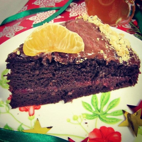 Рецепт торта дамские пальчики в домашних условиях 233
