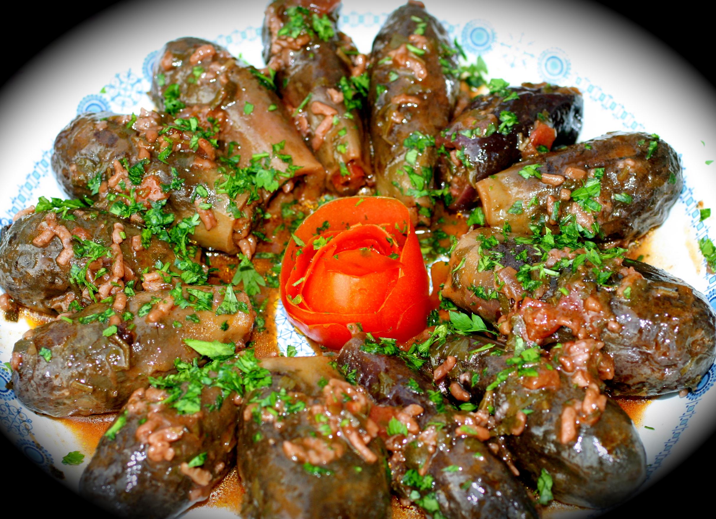 Жаренное мясо кусочками рецепты