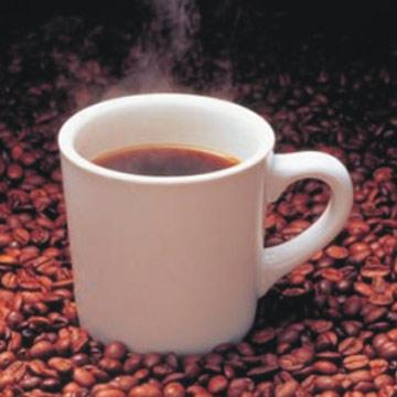 Как сварить кофе «на автомате»