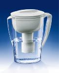 фильтр для очистки воды типа кувшин
