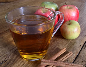 http://perfectfood.ru/wp-content/uploads/2010/10/apple_cider.jpg