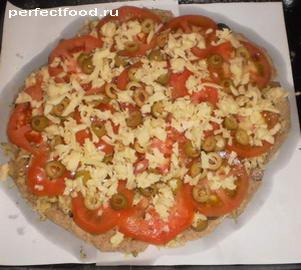 Рецепт тушеной картошки с сосисками