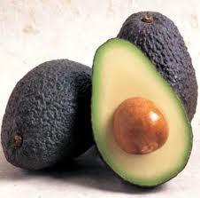 Как выбрать авокадо. Как определить, спелый плод авокадо или нет.