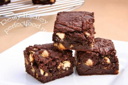 Вкусный домашний шоколад