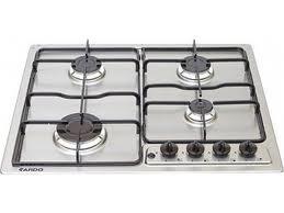 Варочные панели — кухонная техника для современных хозяек
