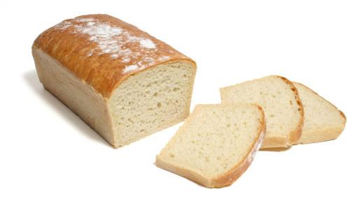 Хлебопечка — свежий хлеб каждый день