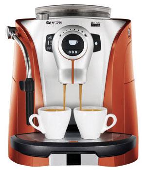 выбор кофеварки