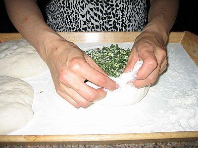 Бисквит рецепт классический в духовке с малым количеством