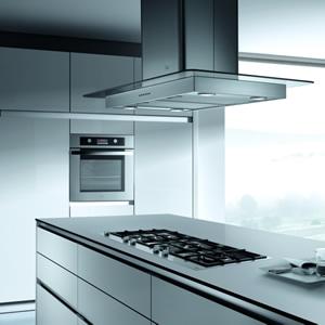 Кухонные вытяжки Teka