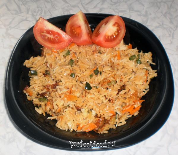 Рецепт мясо по французски с сыром и помидорами в духовке