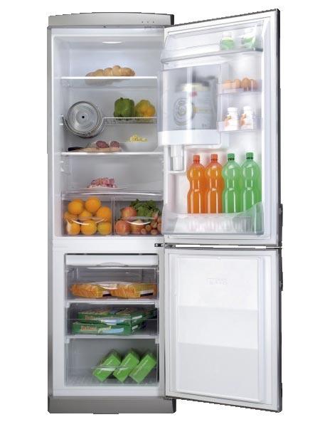 Как выбрать холодильник? Выбор холодильника для дома.