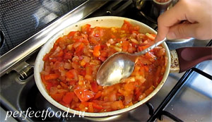 Как приготовить Морковные ньокки - рецепт с фото 9