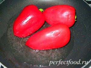 перец жареный маринованный 1