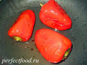 перец жареный маринованный 8