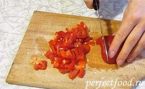 Как приготовить цветную капусту вкусно - рецепт париготовления с фото 2