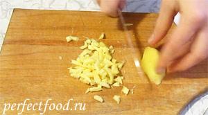 Как приготовить цветную капусту вкусно - рецепт париготовления с фото 3