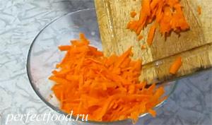 Как приготовить лобио из фасоли 3