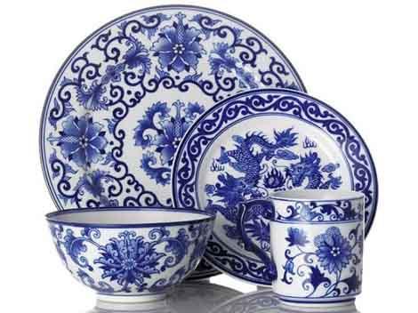 Правила ухода за фарфоровой посудой
