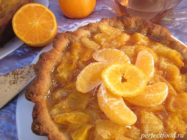 mandarinovy-tart-recept-2