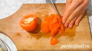 tomatny-sup-s-kuskusom-4