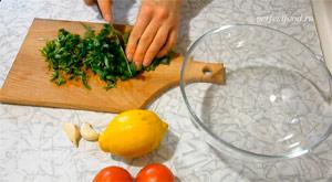 guacamole-recept-foto-1