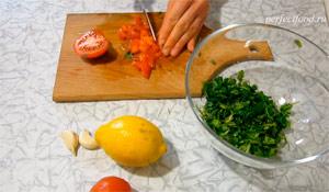 guacamole-recept-foto-2