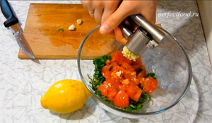 guacamole-recept-foto-3