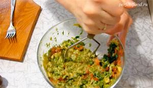 guacamole-recept-foto-7