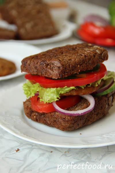 burgery_veganskie_0014