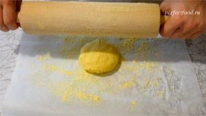 nachos-chipsy-recept-foto-3