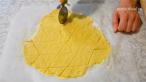 nachos-chipsy-recept-foto-6