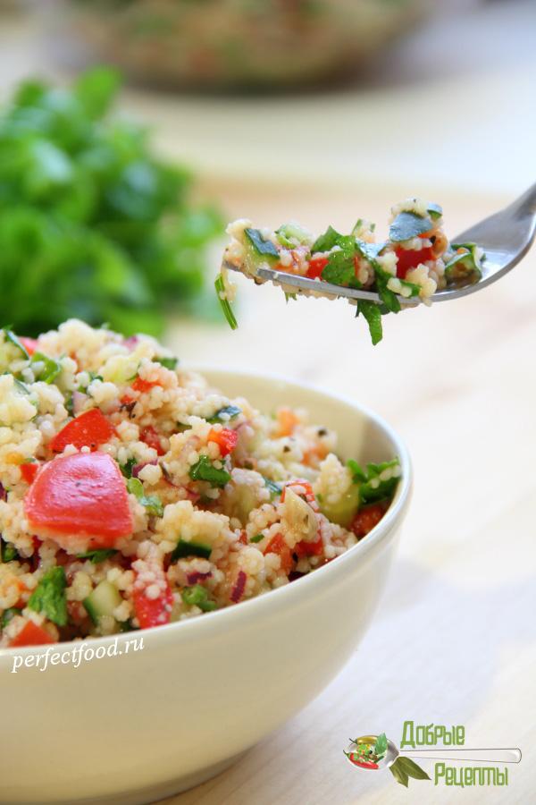 8-salat-tabule-recept-8