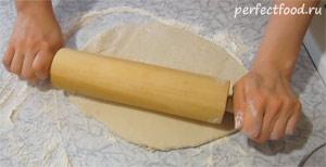 vareniki-s-vishnej-postnie-recept-foto-4