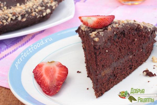 postniy-shokoladny-tort-recept-IMG_5090