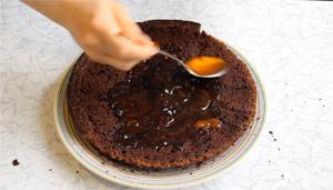 recept-shokoladnogo-torta-bez-yaic-i-moloka-foto-10