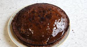 recept-shokoladnogo-torta-bez-yaic-i-moloka-foto-11