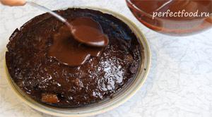 recept-shokoladnogo-torta-bez-yaic-i-moloka-foto-12
