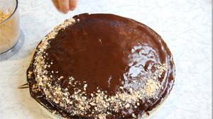 recept-shokoladnogo-torta-bez-yaic-i-moloka-foto-13