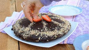 recept-shokoladnogo-torta-bez-yaic-i-moloka-foto-14