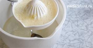recept-shokoladnogo-torta-bez-yaic-i-moloka-foto-2