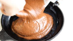 recept-shokoladnogo-torta-bez-yaic-i-moloka-foto-5
