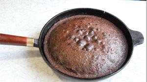 recept-shokoladnogo-torta-bez-yaic-i-moloka-foto-6