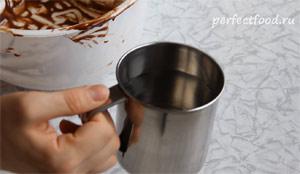 recept-shokoladnogo-torta-bez-yaic-i-moloka-foto-7