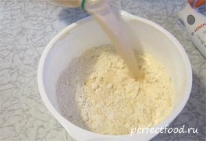 tonkie-vafli-bez-yaic-recept-foto-2