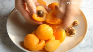 fruktovy-plov-v-multivarke-recept-foto-3
