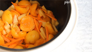 fruktovy-plov-v-multivarke-recept-foto-4