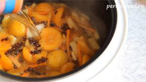fruktovy-plov-v-multivarke-recept-foto-6