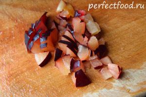 postny-pirog-s-yablokami-abrikosami-recept-002