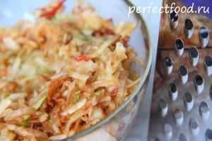postny-pirog-s-yablokami-abrikosami-recept-003