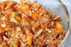 postny-pirog-s-yablokami-abrikosami-recept-007